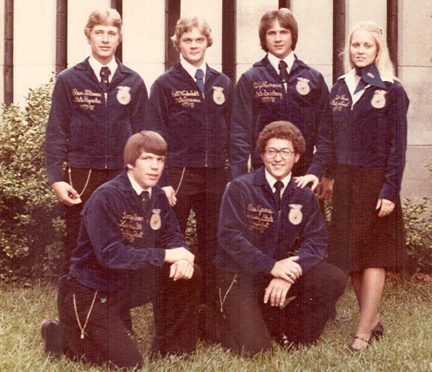 1977 1978