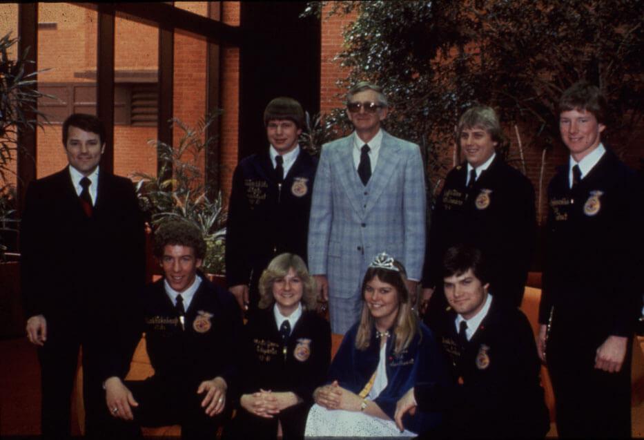 1980 1981