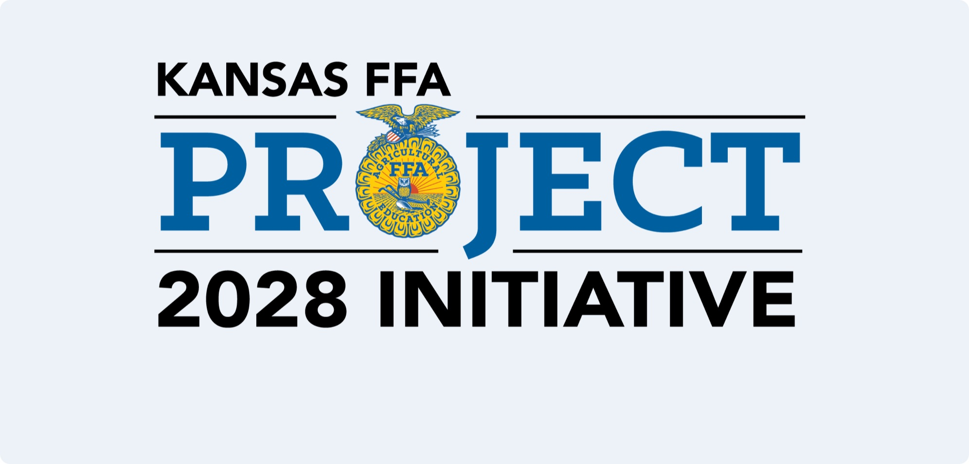 Image for Project 2028 – A Celebration of Kansas FFA History