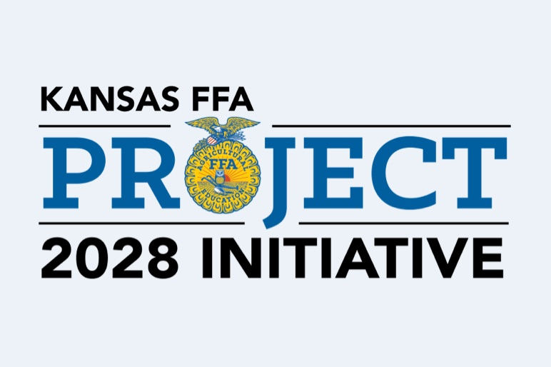 project 2028 2 3