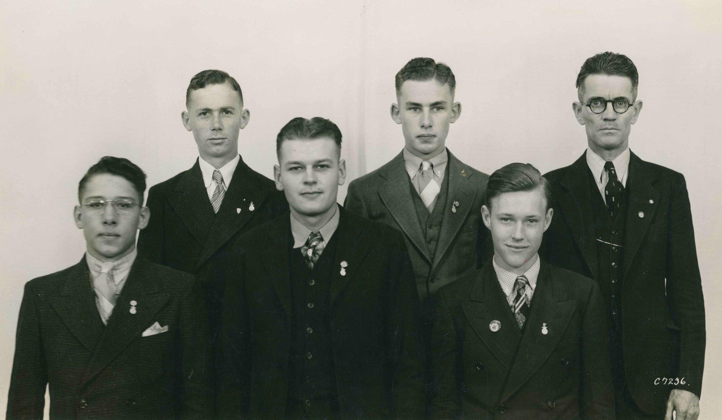 1938 1939 scaled e1623034116710