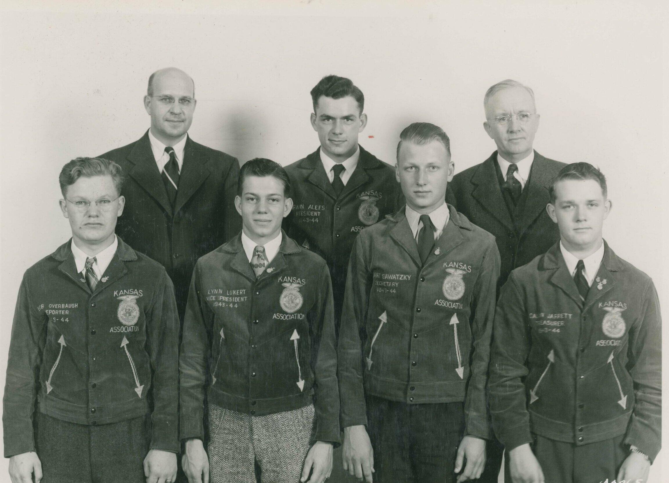 1943 1944 scaled e1623027246759