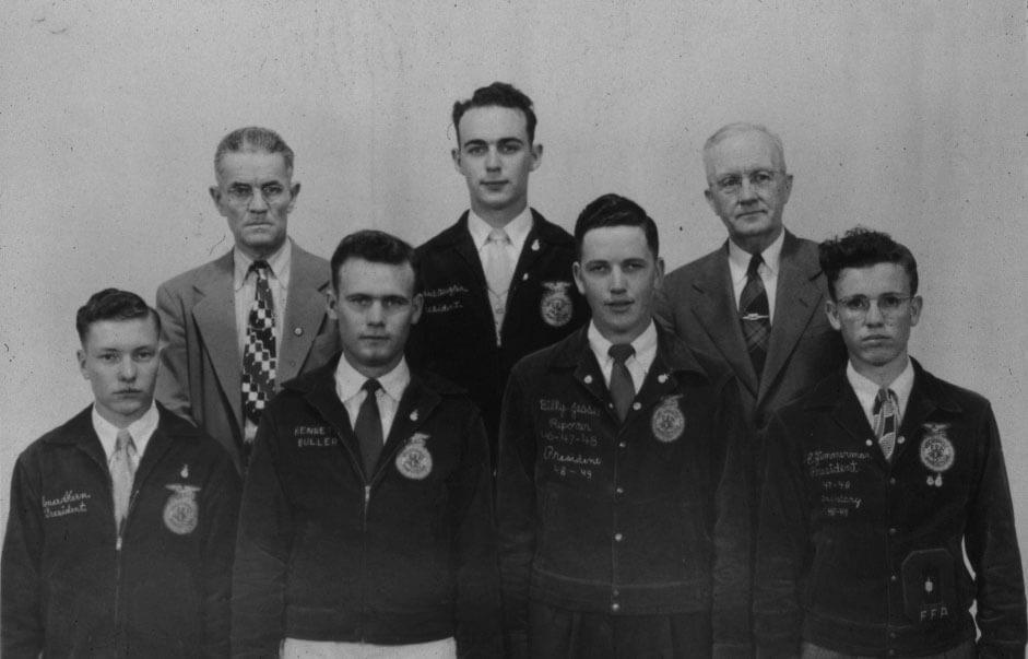 1949 1950