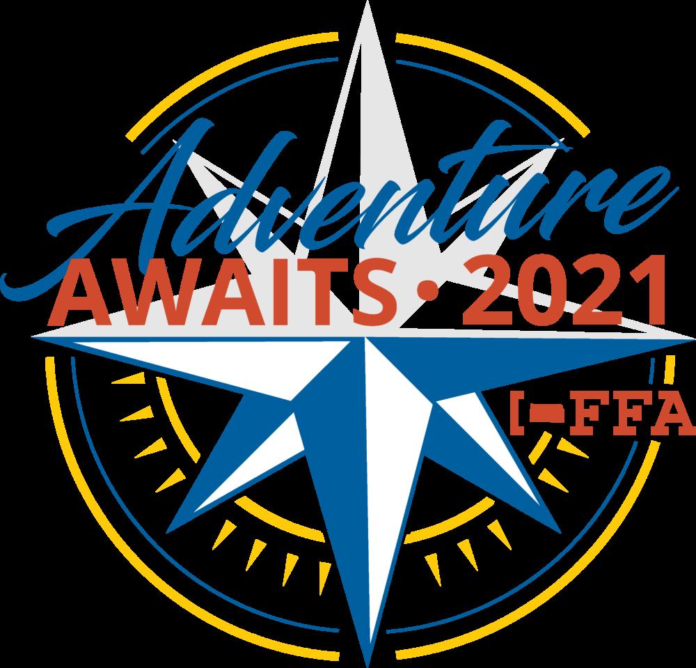 KSFFA SummerRetreat Logo V2 1 e1624042392606
