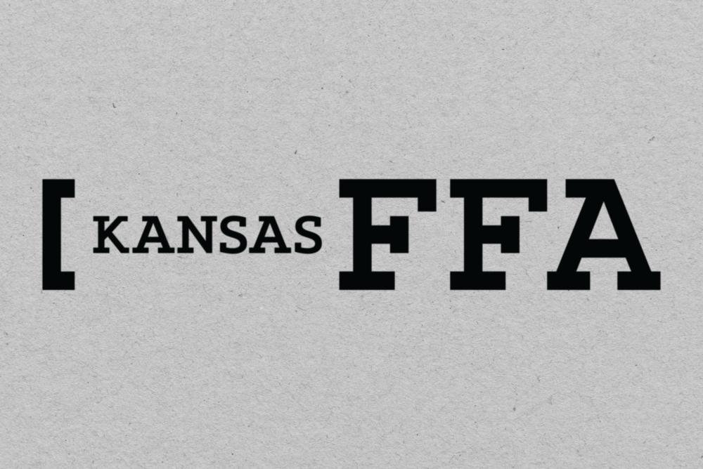 Kansas FFA e1623024576345