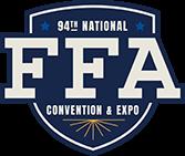 FFA 94thConvention Logo 147x141 1